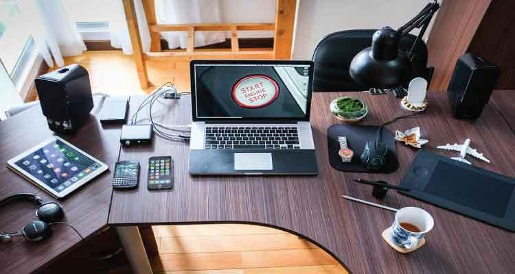 23 Genius Productivity Hacks That Gives Guaranteed Growth