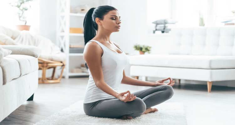 10 Must Know Techniques On How To Meditate If You Want To Avoid Failure